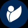 am-Life-Coaching-icons